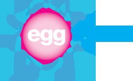 eggfactor